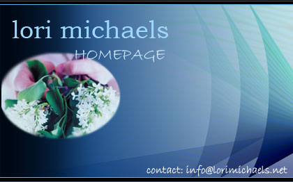 Lori Michaels Homepage